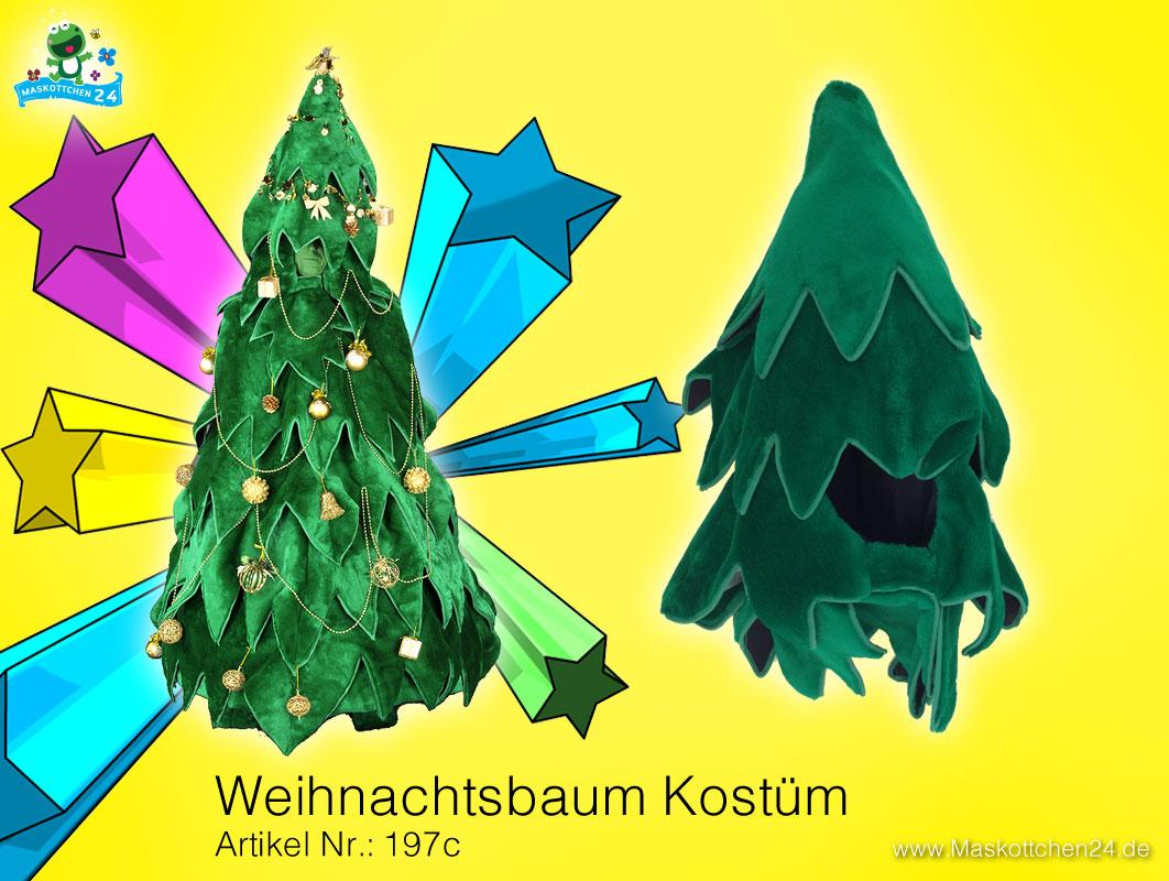 Weihnachtsmann-kostuem-197c.jpg