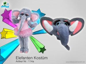 Elefanten-kostuem-114a