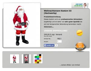 198j-Weihnachtsmann