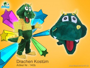 Drachen-kostuem-140b