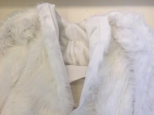 187b-Yeti-Lauffiguren-Kostüm