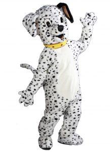 10a-Dalmatiner-Kostüm