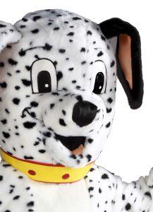 10a-Dalmatiner-Kostüme