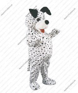 10a-Dalmatiner-Kostüme-Maskottchen