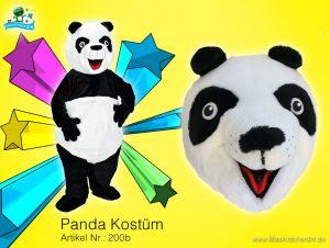Panda-kostüm-200b