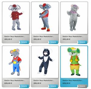 229b-Maus-Kostüme-Lauffiguren
