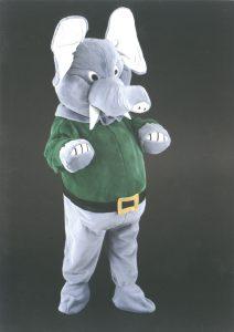 30A-Elefant
