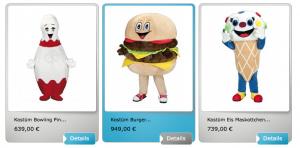 Burger-Kostüme-234s