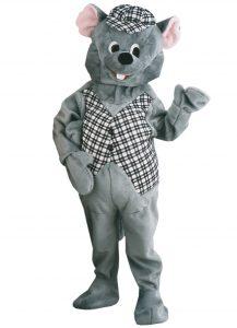 Maus-Maskottchen-Kostüm-22a