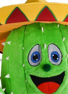 245c-kaktus-Kostüm