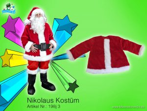 Nikolaus-kostuem-198j-3