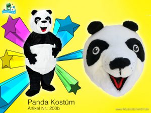 Panda-kostuem-200b
