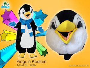Pinguin-kostuem-199b