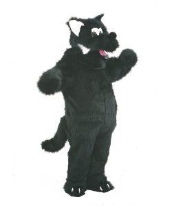 Wolf-Maskottchen-Kostüm-11a