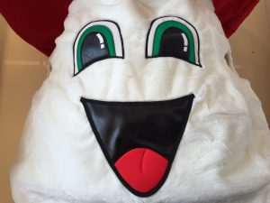 Pilz-Kostüme-246c