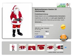 weihnachtsmann-kostu%cc%88m-maskottchen