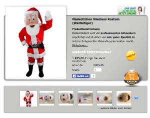 weihnachtsmann-kostu%cc%88me-maskottchen
