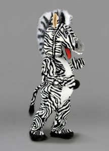 zebra-kostu%cc%88me