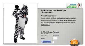 zebra-kostu%cc%88me-lauffigur