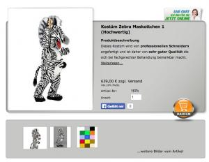 zebra-kostu%cc%88me-lauffiguren
