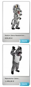 zebra-kostueme-lauffigur