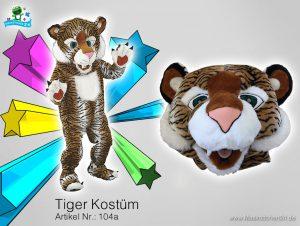 tiger-kostuem-104a