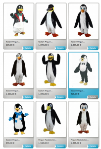 profi-ganzko%cc%88rper-46a-pinguin-kostu%cc%88m