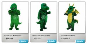 profi-ganzko%cc%88rper-dinosaurier-kostu%cc%88me-lauffiguren