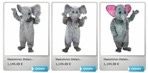 profi-ganzko%cc%88rper-elefanten-walking-act