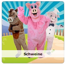 schwein-kostu%cc%88me-67a