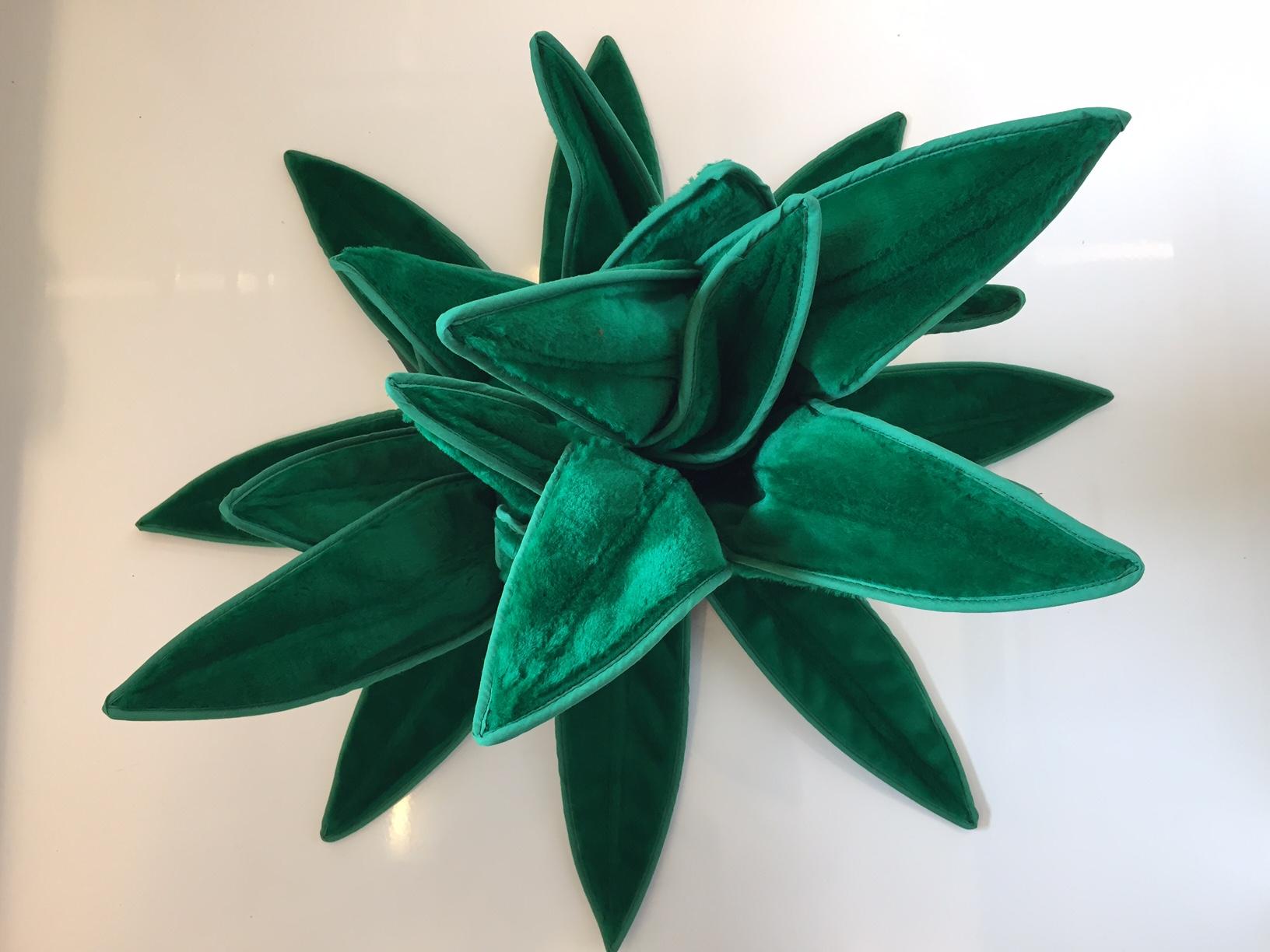 ananas kost m 164c lauffigur ist maskottchen des tages herstellung lauffiguren g nstig. Black Bedroom Furniture Sets. Home Design Ideas